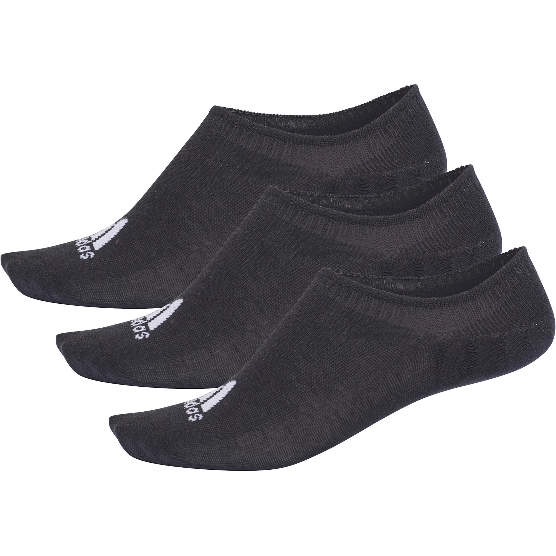 adidas PER INVIZ Socken Pack Socken 35-38 Normal