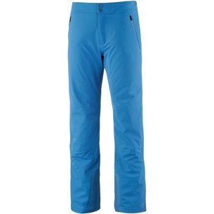 KJUS Formula Skihose Herren aquamarine blue