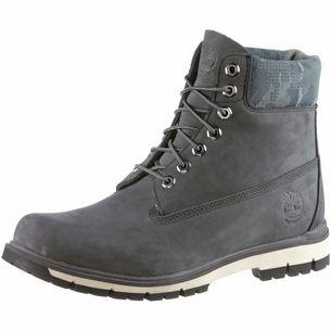 TIMBERLAND 6 Inch Radford Boots Herren dark grey