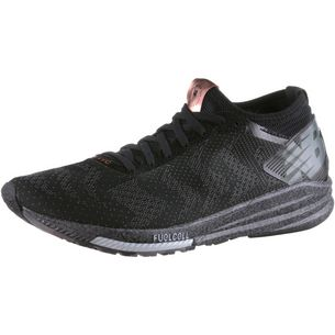 NEW BALANCE MFCIM D Laufschuhe Herren ny other black