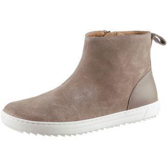 Birkenstock Myra Boots Damen taupe