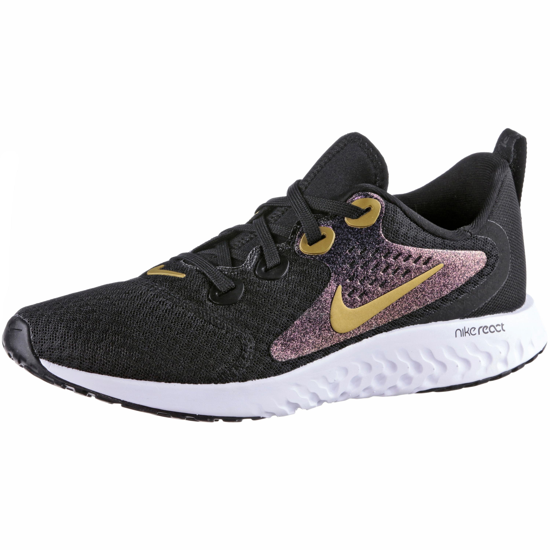 Nike React Laufschuhe Mädchen