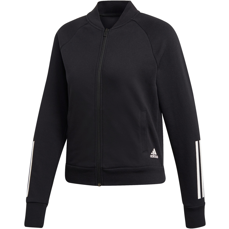 adidas -  Sport ID Bomberjacke Damen