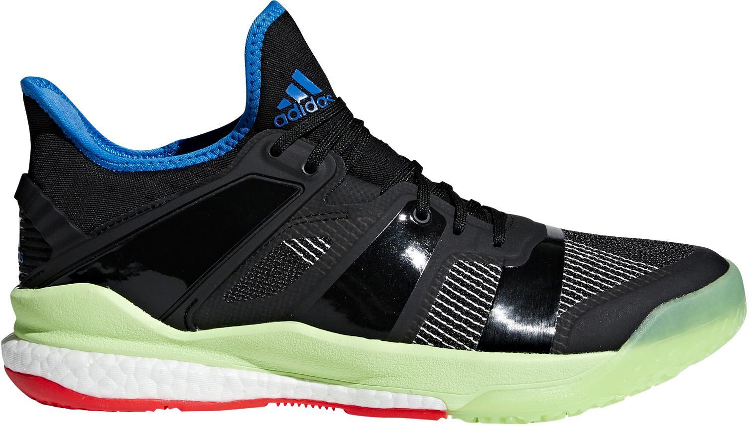Schuhe Sportiply Schuhe Sneaker Bei Bei Und Und Sneaker dBorCQeWEx
