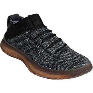 Fitnessschuhe für Herren von adidas im Online Shop von
