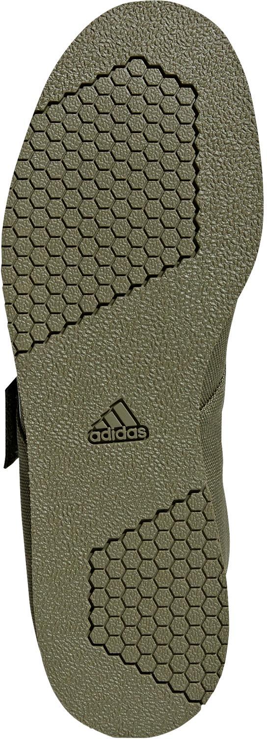 Sale Zu 60Spot Bis A Adidas2019Im Shop OnlineJetzt roxWdeCB