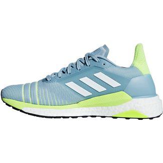 6256ec3e7eafc9 Schuhe für Damen von adidas im Online Shop von SportScheck kaufen