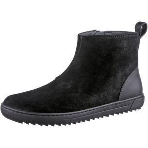 Birkenstock Myra Boots Damen black