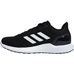 6a833f7d80e040 Fitnessschuhe von adidas in schwarz im Online Shop von SportScheck ...