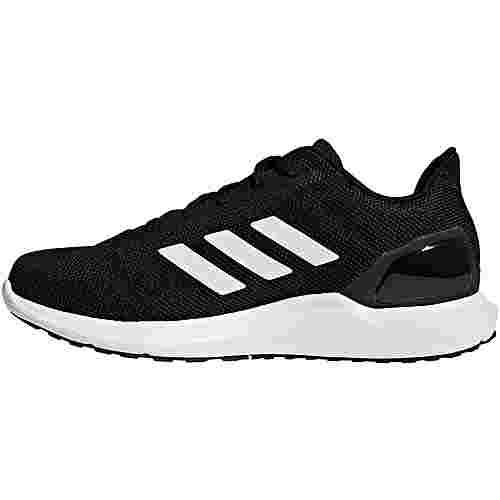 adidas COSMIC 3 Fitnessschuhe Herren core black