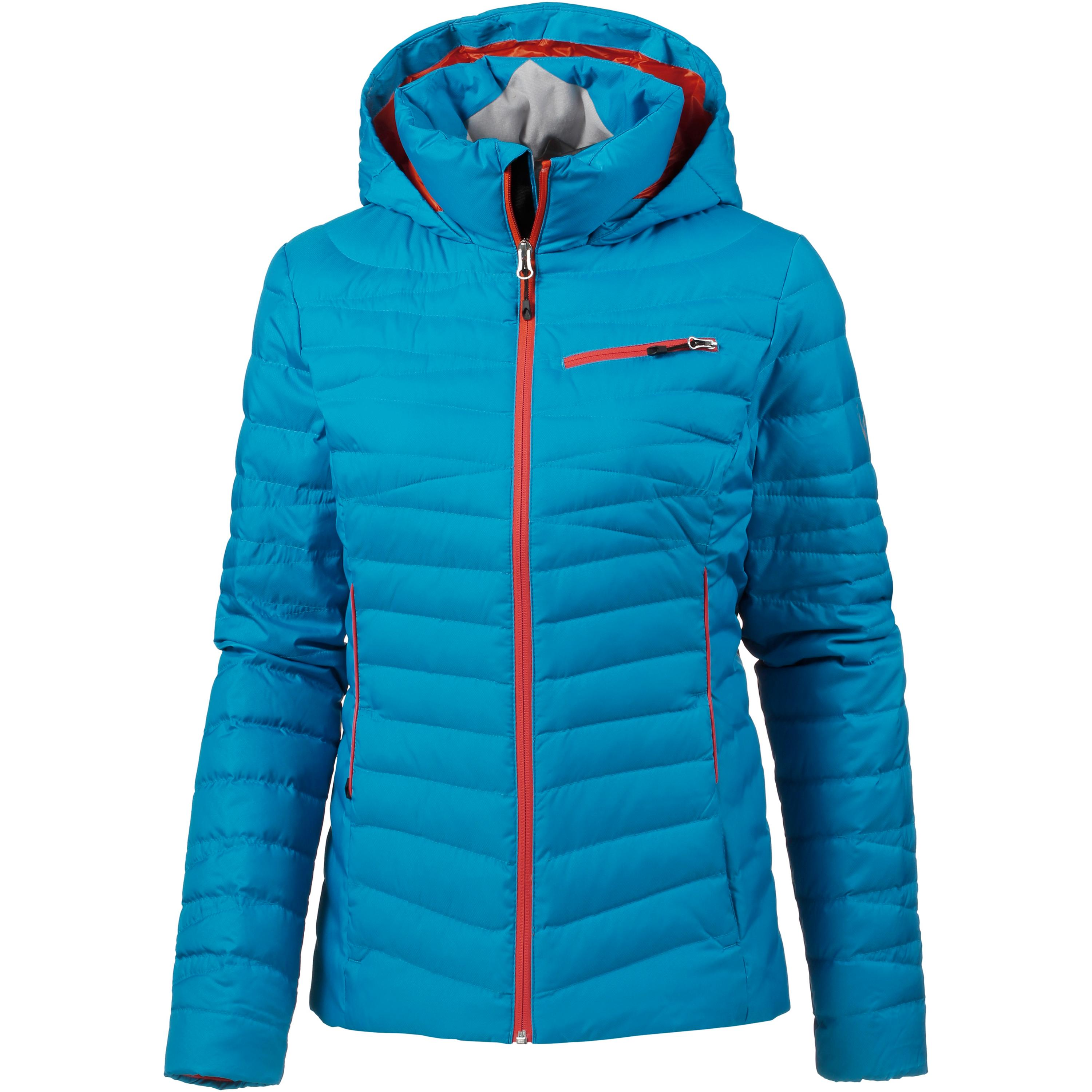 Spyder Timeless Steppjacke Damen