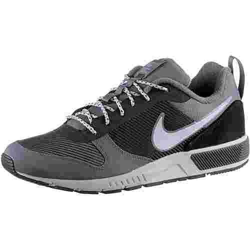 Nike Nightgazer Trail Sneaker Herren anthracite-wolf grey-dark grey