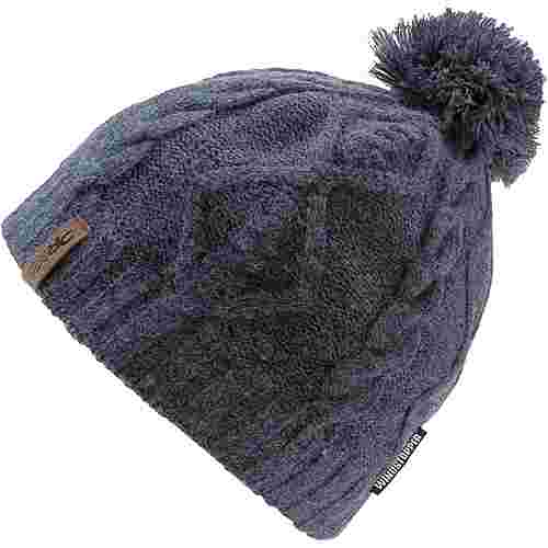 Outdoor Research Women's Lodgeside GORE-TEX® Beanie naval blue heather