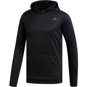 d1b292968aa8 Pullover   Sweats für Herren von adidas im Online Shop von ...