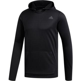 e7abbd5a0b8dd8 adidas Hoodies | online bei SportScheck entdecken