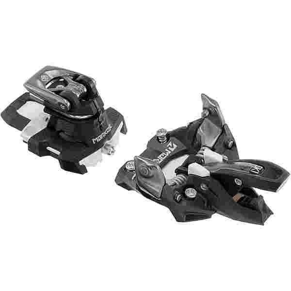 Marker Alpinist 9 Tourenbindung black-titanium