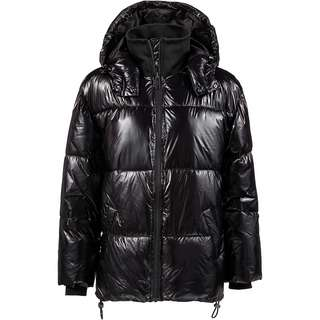 IVY PARK Steppjacke Damen black