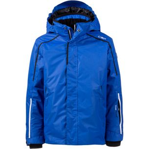 CMP Skijacke Kinder royal