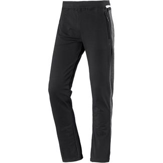 JOY Fernando Sweathose Herren black