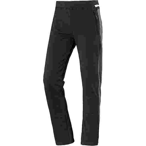 JOY sportswear Fernando Sweathose Herren black