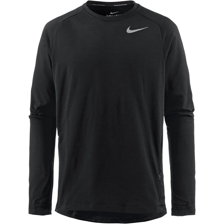 Nike Sphere Funktionsshirt Herren