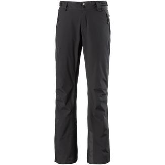 Peak Performance Anima Skihose Damen black
