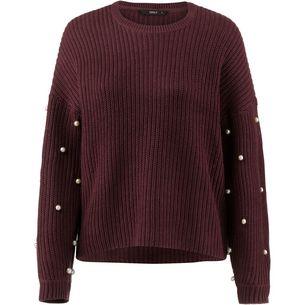 Pullover von Only in lila im Online Shop von SportScheck kaufen 3e70c01067