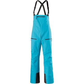 The North Face L5 PRO FZ GORE-TEX® Skitourenhose Damen BLUEBIRD