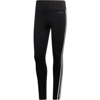 Hosen mit climalite® für Damen von adidas | Online bei ...