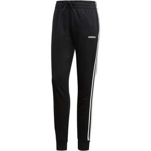 adidas Essentials Linear Sweathose Damen black