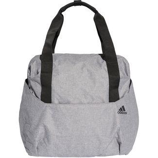 8c0f485765cff Sporttaschen für Damen im Online Shop von SportScheck kaufen