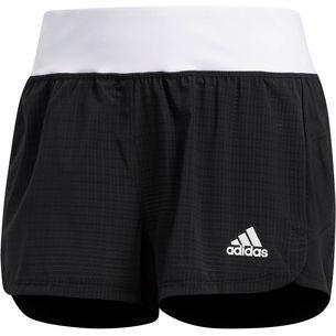 f322da39c6ff Shorts für Damen von adidas im Online Shop von SportScheck kaufen