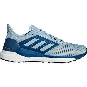 b4e4923c04f516 Schuhe für Herren von adidas in grau im Online Shop von SportScheck kaufen