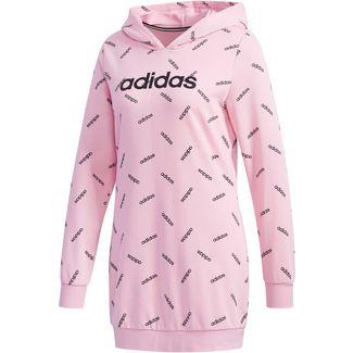 Räumungspreise Steckdose online frische Stile Hoodies von adidas in rosa im Online Shop von SportScheck kaufen