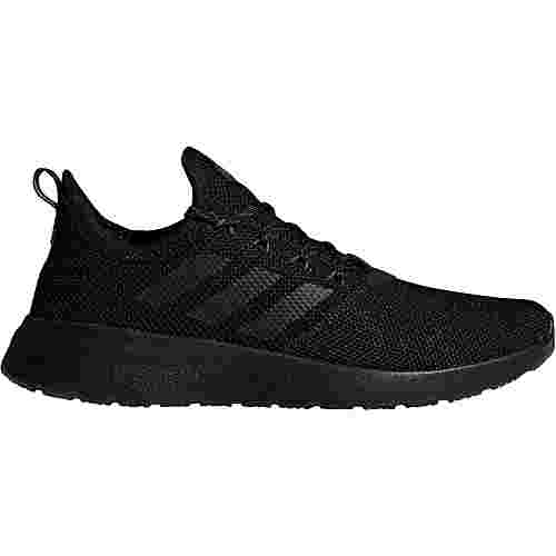 adidas Lite Racer RBN Sneaker Herren core black