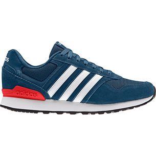 Schuhe für Herren von Top-Marken bei SportScheck kaufen 295ac3d714