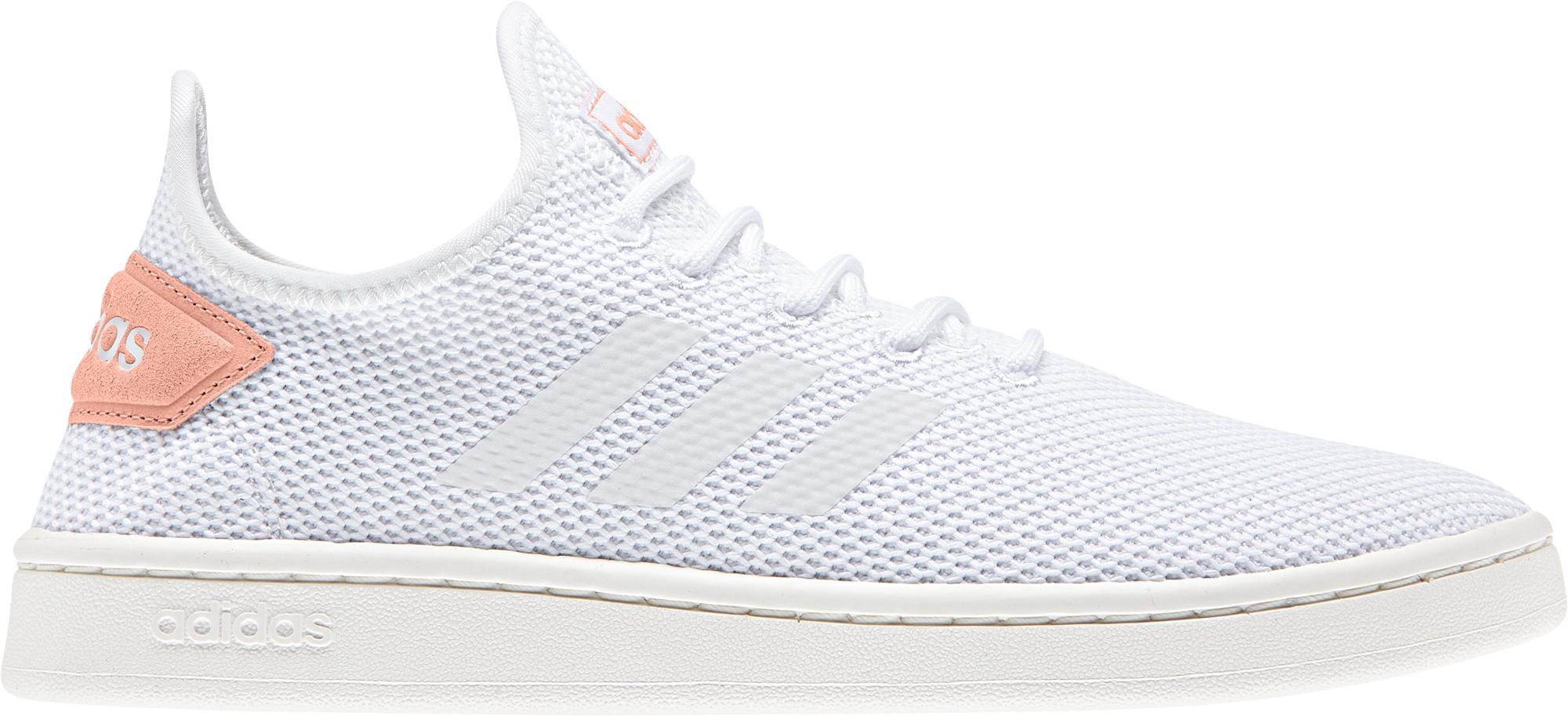 Adidas Court Adapt Adapt Adapt Turnschuhe Damen ftwr Weiß im Online Shop von SportScheck kaufen Gute Qualität beliebte Schuhe b10af2