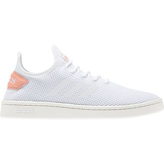 adidas Court Adapt Sneaker Damen ftwr white
