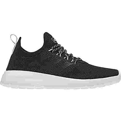 adidas Lite Racer RBN Sneaker Damen core black