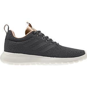 adidas Lite Racer CLN Sneaker Damen grey six