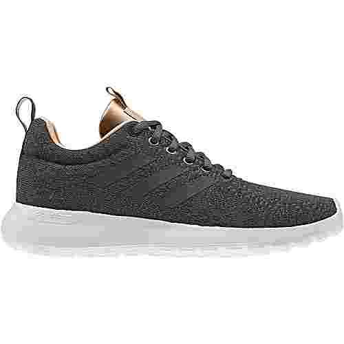 adidas Lite Racer CLN Sneaker Damen grey six im Online Shop von SportScheck kaufen