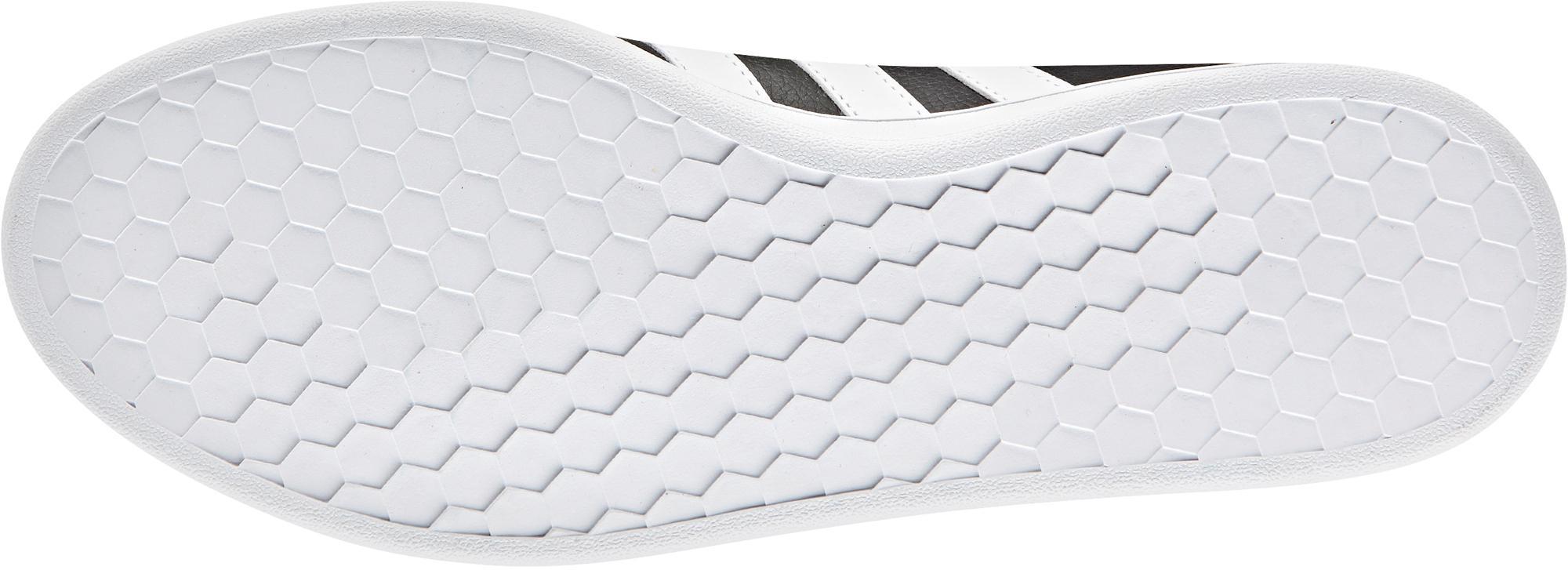 Adidas Grand Court Turnschuhe Herren ftwr Weiß Weiß Weiß im Online Shop von SportScheck kaufen Gute Qualität beliebte Schuhe a69ce9