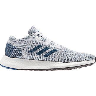 Von Sportscheck Kaufen Adidas Im Shop Schuhe Pure Online » Boost OiPXTkwZu