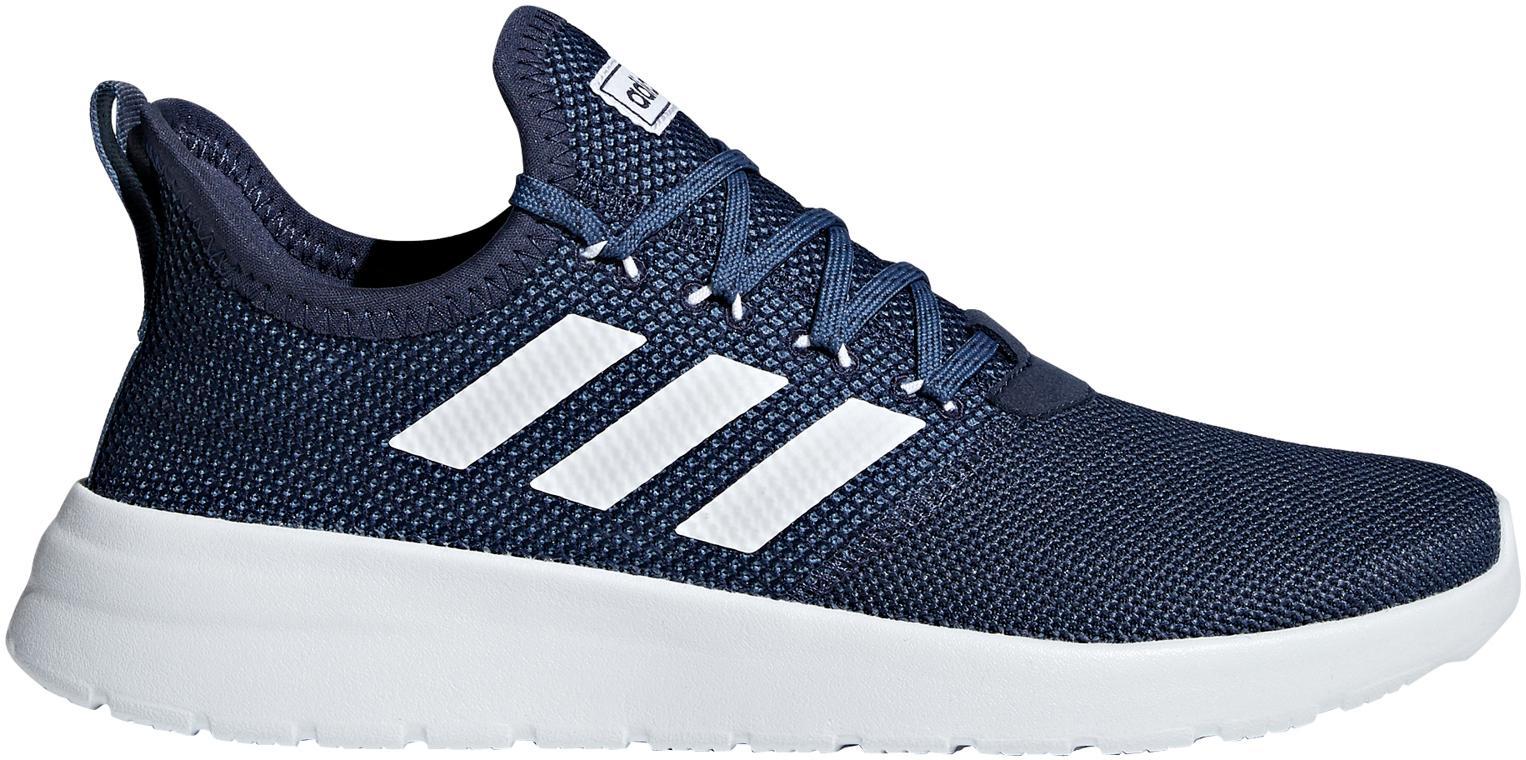 Adidas Lite Racer RBN Turnschuhe Herren core schwarz im im im Online Shop von SportScheck kaufen Gute Qualität beliebte Schuhe 6b5df1