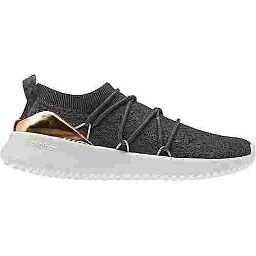 adidas Ultimamotion Sneaker Damen grey six