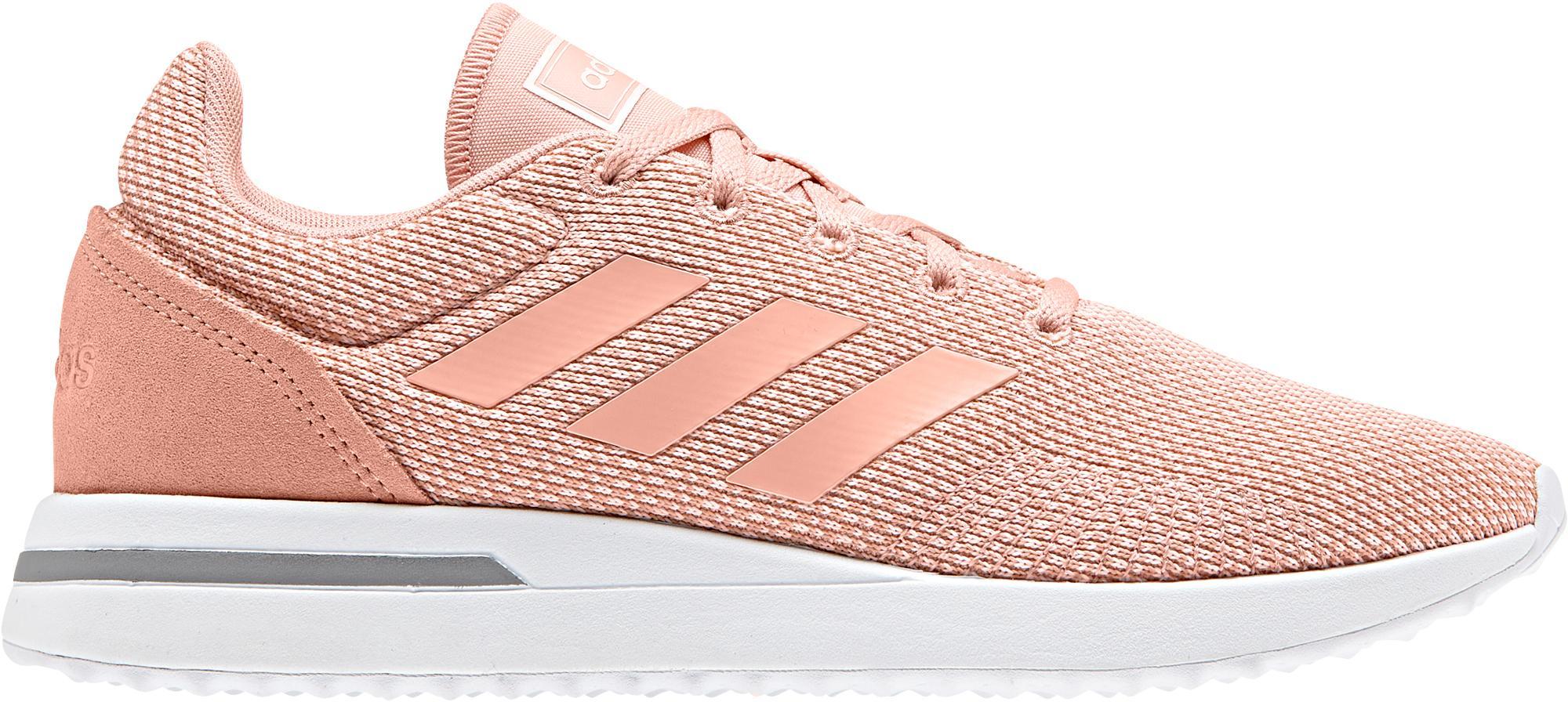 Adidas Run 70s 70s 70s Turnschuhe Damen legend marine im Online Shop von SportScheck kaufen Gute Qualität beliebte Schuhe 1c939f