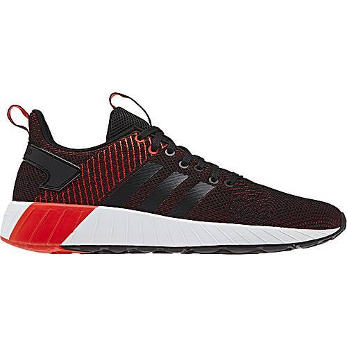 adidas Questar BYD Sneaker Herren core black im Online Shop von SportScheck kaufen