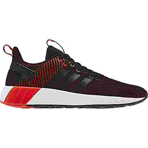 adidas Questar BYD Sneaker Herren core black