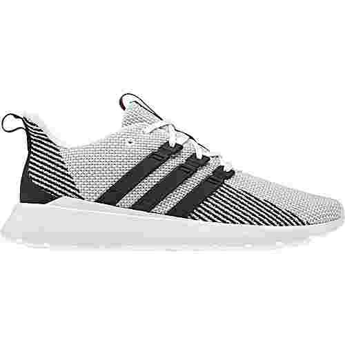 adidas Questar Flow Sneaker Herren ftwr white