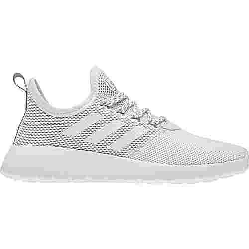 adidas Lite Racer RBN Sneaker Damen ftwr white